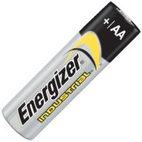 AA Primary Batteries