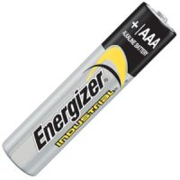 AAA Primary Batteries